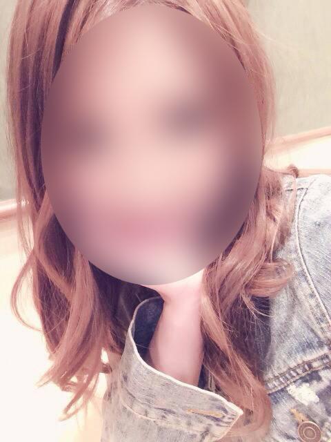 koizumi_yuno01