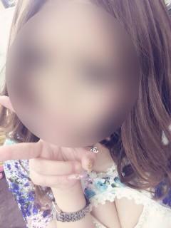 koizumi_yuno04