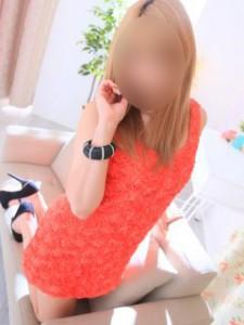 yuki_hirai_240x320_01