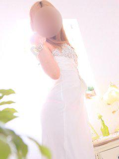 yuki_hirai_240x320_05