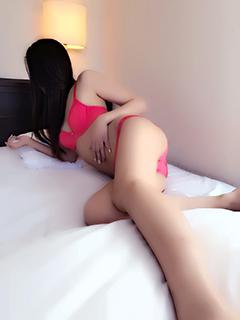 mai_suzuki_240x320_04