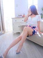 rui_takamine_240x320_09