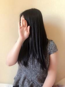 ryouko_ichijyou_390x520_01
